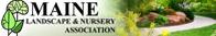 Maine Landscape & Nursery Association