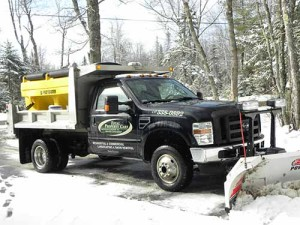 snow-removal-services-belfast-maine